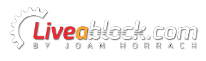 www.liveablock.com